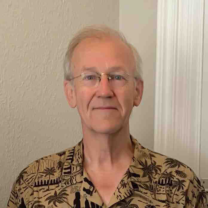 Prof. Dr. Jan J. Boersema