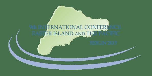 Rapa Nui Conference - Germany 2015