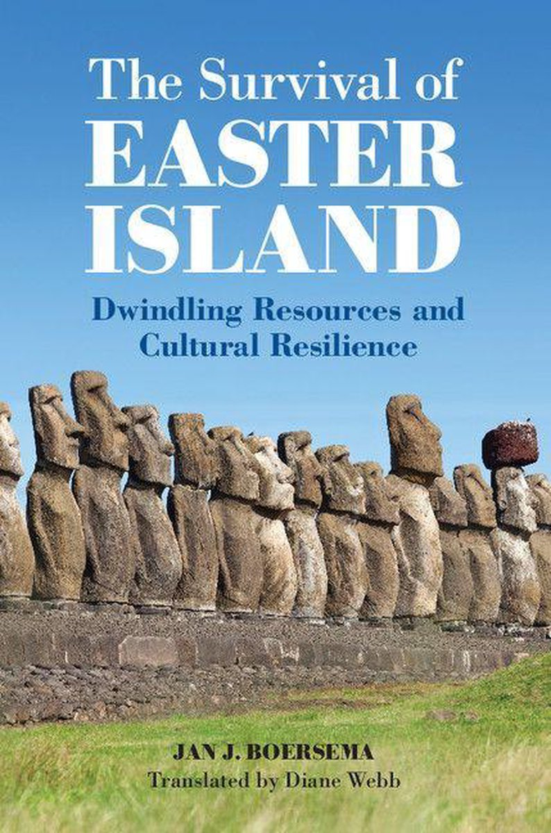 The Survival of Easter Island