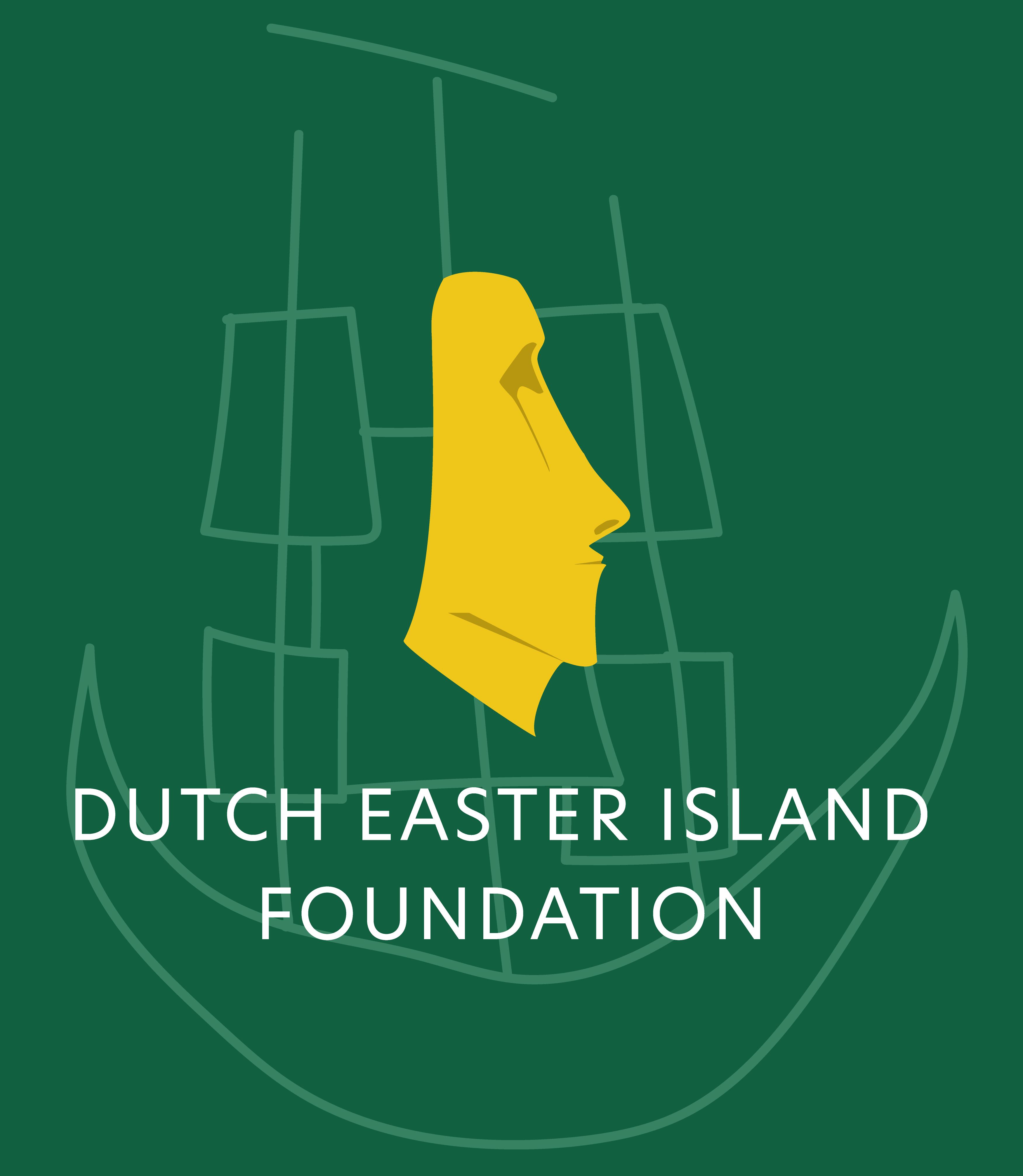 Dutch Easter Island Foundation
